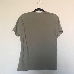 960fdc177098 Guess Shirts | B Neck Tshirt M | Poshmark